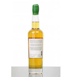 Daftmill 2006 - 2019 Royal Mile Whiskies Exclusive