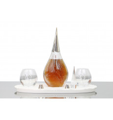Mortlach 75 Years Old - G&M Generations