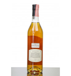 Banff 31 Years Old 1967 Single Cask No.3114 - The Bottlers (Italian Import)