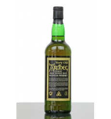 Ardbeg Guaranteed 30 Years Old - Very Old