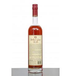 William Larue Kentucky Bourbon - 2019 Limited Edition (64%)