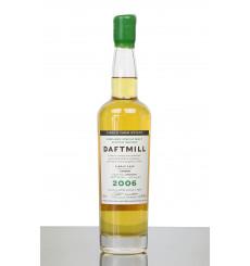 Daftmill 2006 - 2019 Taiwan Exclusive