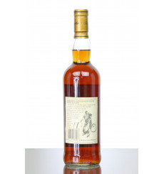 Macallan 18 Years Old 1978