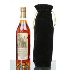 Pappy Van Winkle's 23 Years Old - Family Reserve