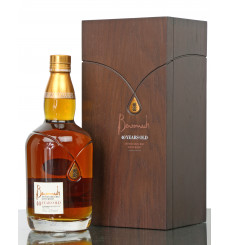 Benromach 40 Years Old - 2020 Release