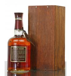 Eagle Rare 10 Years Old - Kentucky Bourbon 101° Proof