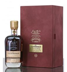 Glendronach 29 Years Old 1989 - Kingsman Edition