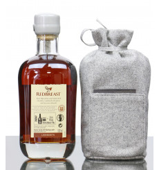 Redbreast 28 Years Old - Dream Cask Ruby Port