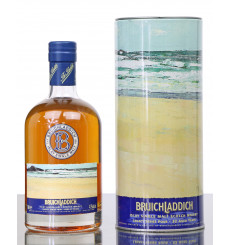 Bruichladdich 32 Years Old - Legacy Series Four