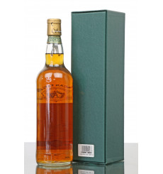 Glenrothes 36 Years Old 1968 - Duncan Taylor Rare Auld