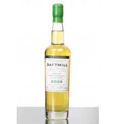 Daftmill 2006 - 2020 Ralfy X The Good Spirits Co. Single Cask No.43