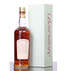 Bowmore 25 Years Old - 1968