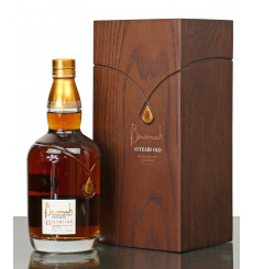 Benromach 45 Years Old - 2020 Release