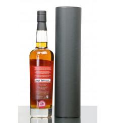 Bimber - Southport Whisky Club Winter Festival 2020