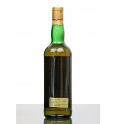 Ardbeg 18 Years Old 1974 - Cadenhead's Authentic Collection 150th Anniversary Bottling (57.7%)