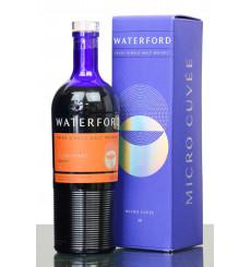 Waterford Micro Cuvee - Lomhar