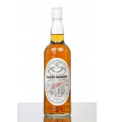 Glen Grant 1949 - G&M