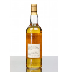 Springbank 1974 - 1999 Single Cask No.152