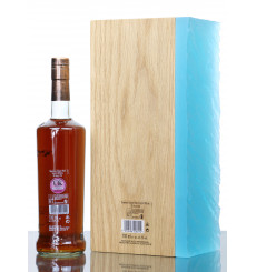 Bowmore 30 Years Old 1989 - 2020 Annual Release