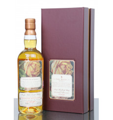 Rosebank 21 Years Old - The Roses Fascination Edition V