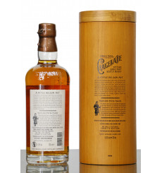 Craigellachie 39 Years Old 1980 - Exceptional Cask Series No.2033