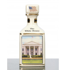 Pointers - William Jefferson Clinton 42nd President (10cl)