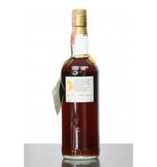 Bruichladddich 1964 - 1996 Samaroli Very Limited Edition