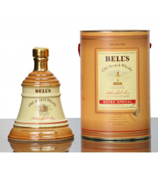 Bell's Decanter - Extra Special (18.75 cl)