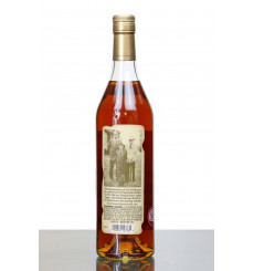 Pappy Van Winkle's 23 Years Old - Family Reserve 2018