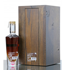 Bowmore 52 Years Old 1965