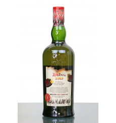 Ardbeg Scorch - Special Committee Only Edition 2021