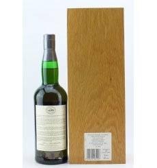 Glenlivet 1983 Cellar Collection - French Oak Finish