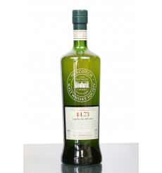 Craigellachie 25 Years Old 1990 - SMWS 44.73