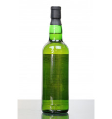 Lochside 20 Years Old 1981 - SMWS 92.10