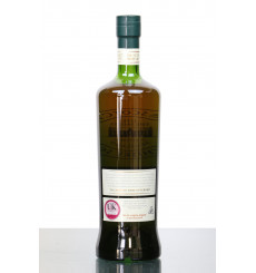 Glen Moray 19 Years Old 1994 - SMWS 35.114