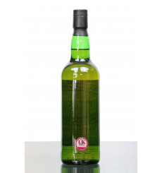 Aultmore 24 Years Old 1982 - SMWS 73.25