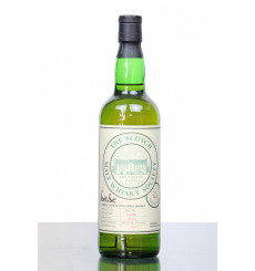 North Port 23 Years Old 1976 - SMWS 74.5
