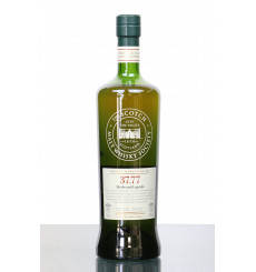 Cragganmore 28 Years 1987 - SMWS 37.77