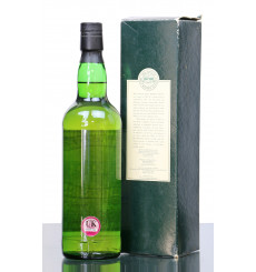 Cragganmore 16 Years Old 1992 - SMWS 37.37