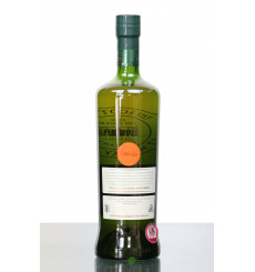 Teaninich 29 Years Old 1983 - SMWS 59.44