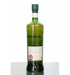 Teaninich 32 Years Old 1983 - SMWS 59.54