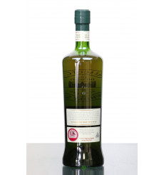 Glenrothes 35 Years Old 1980 - SMWS 30.90