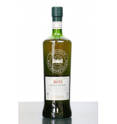 Glenrothes 19 Years Old 1997 - SMWS 30.93