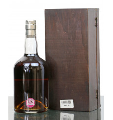 Ardbeg 29 Years Old 1975 - Old & Rare Platinum Selection