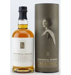 Hazelwood 20 Years Old - Centennial Reserve