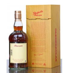 Glenfarclas 1975 - 2014 The Family Casks No.5040 (Release A14)