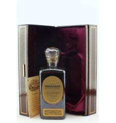 Knockando 21 Years Old 1965 - Extra Old Reserve