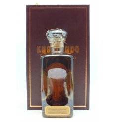 Knockando 1969 - Extra Old Reserve