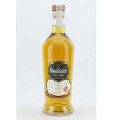 Glenfiddich Spirit of Speyside Whisky Festival 2015