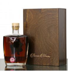 Bunnahabhain 26 Years Old 1991 - Bartels Whisky